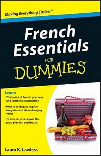 French Essentials